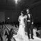 婚禮紀錄 |  台中林酒店(編號:160995)