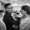 婚禮紀錄 |  台中林酒店(編號:160997)