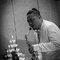婚禮紀錄 |  台中林酒店(編號:160998)