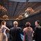 婚禮紀錄 |  台中林酒店(編號:160999)