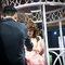 婚禮紀錄 |  台中林酒店(編號:161004)