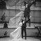 婚禮紀錄 |  台中林酒店(編號:161005)