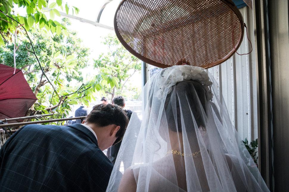 (編號:270839) - 婚攝喬治 - 結婚吧一站式婚禮服務平台