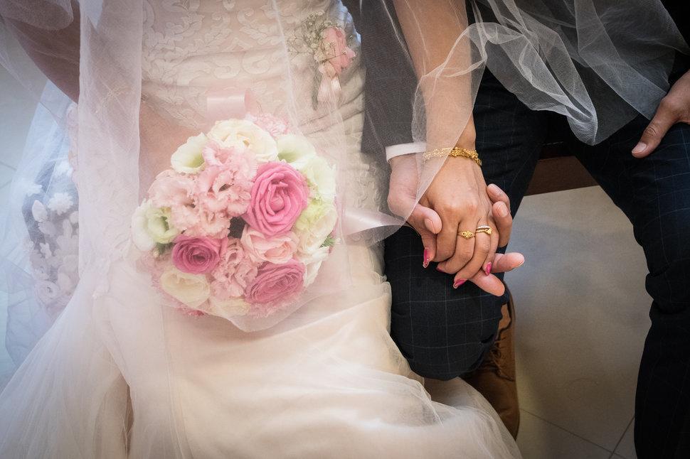 (編號:270843) - 婚攝喬治 - 結婚吧一站式婚禮服務平台