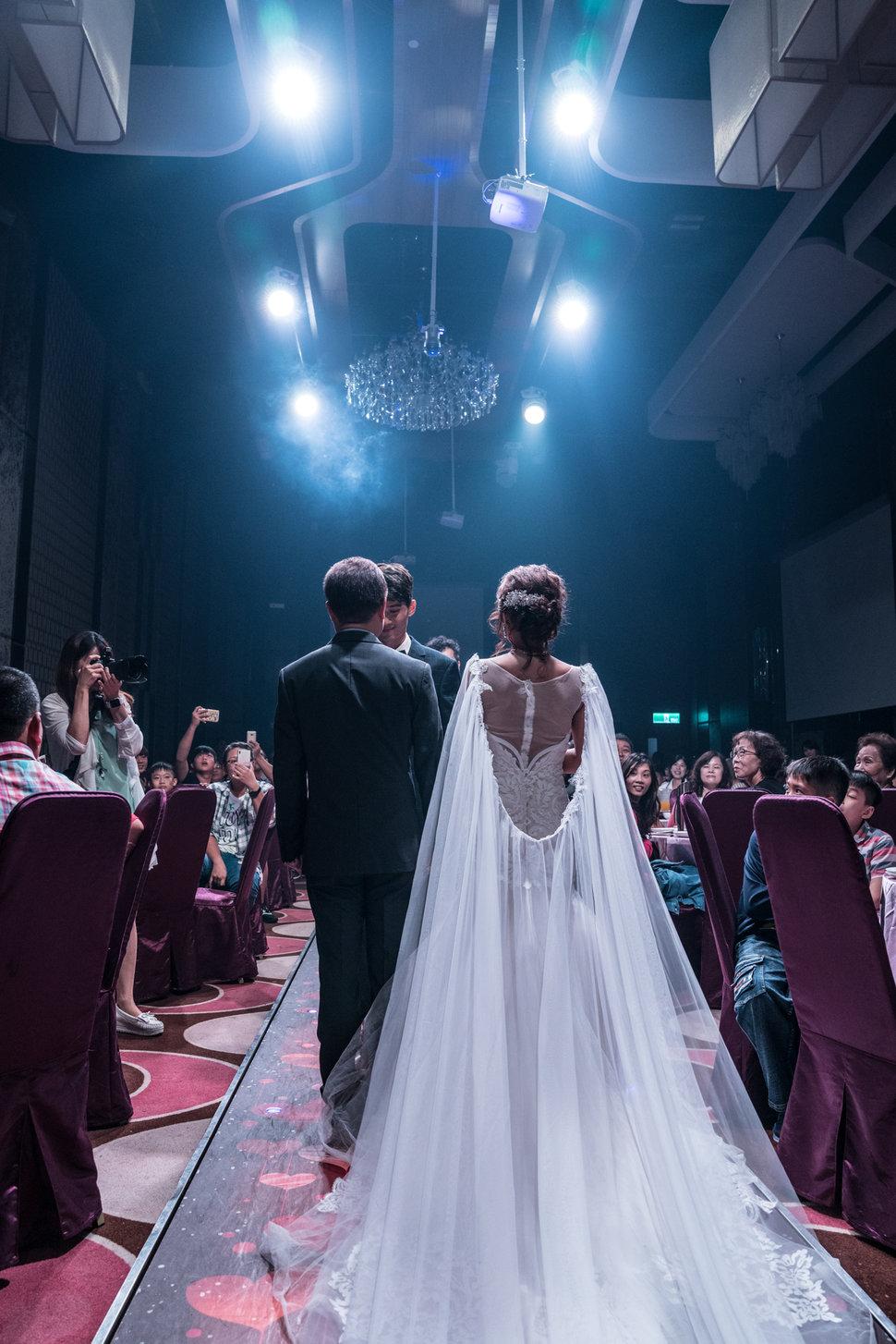 (編號:270853) - 婚攝喬治 - 結婚吧