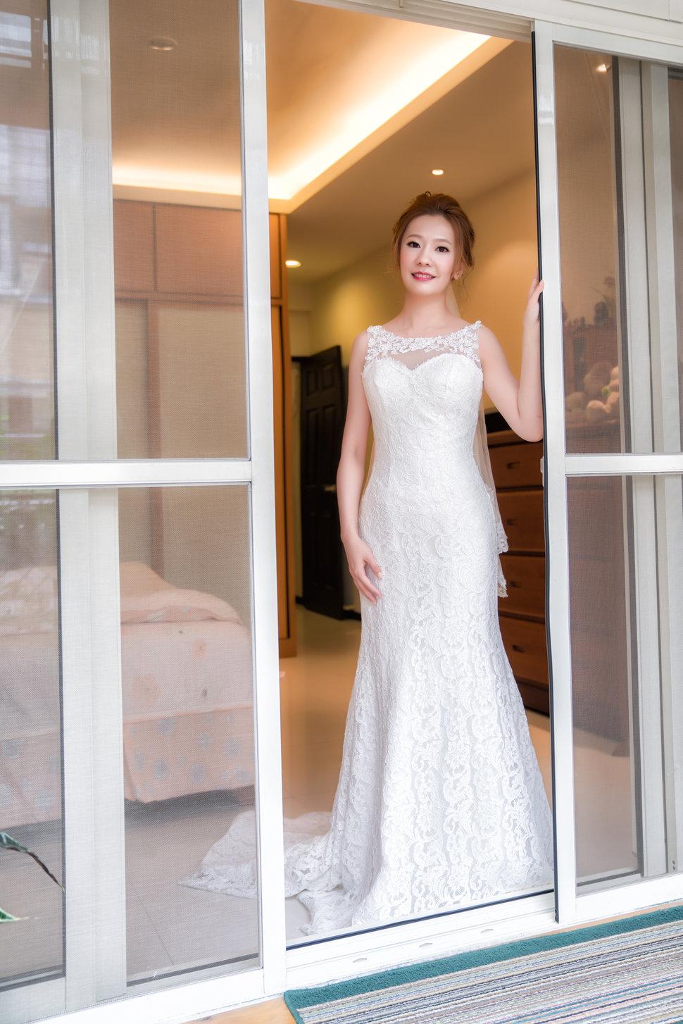 (編號:305510) - 婚攝喬治 - 結婚吧一站式婚禮服務平台