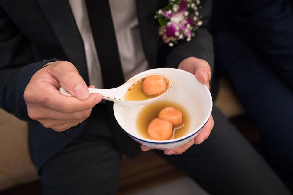 (編號:305513) - 婚攝喬治 - 結婚吧一站式婚禮服務平台