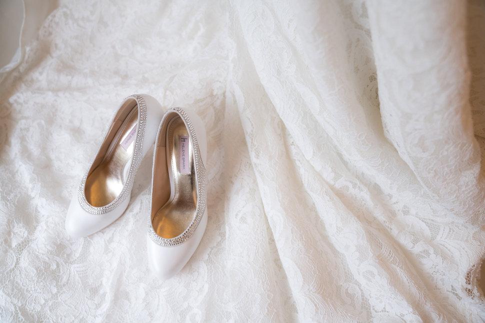 (編號:305516) - 婚攝喬治 - 結婚吧一站式婚禮服務平台