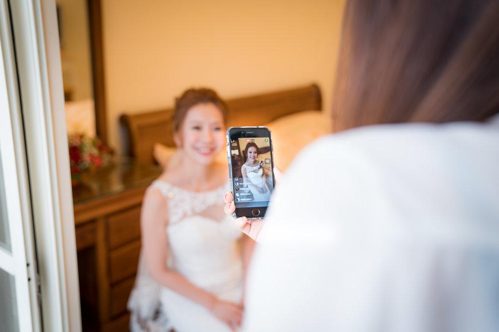(編號:305519) - 婚攝喬治 - 結婚吧一站式婚禮服務平台