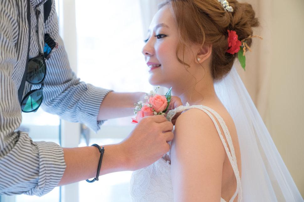 (編號:305520) - 婚攝喬治 - 結婚吧一站式婚禮服務平台