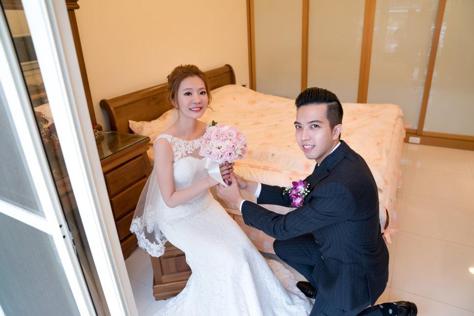 (編號:305524) - 婚攝喬治 - 結婚吧