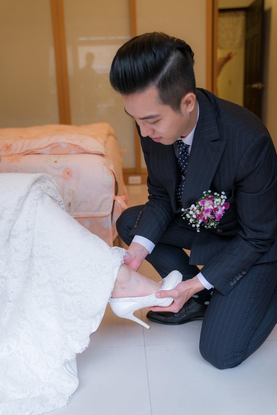 (編號:305525) - 婚攝喬治 - 結婚吧一站式婚禮服務平台