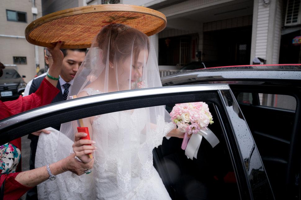 (編號:305532) - 婚攝喬治 - 結婚吧一站式婚禮服務平台