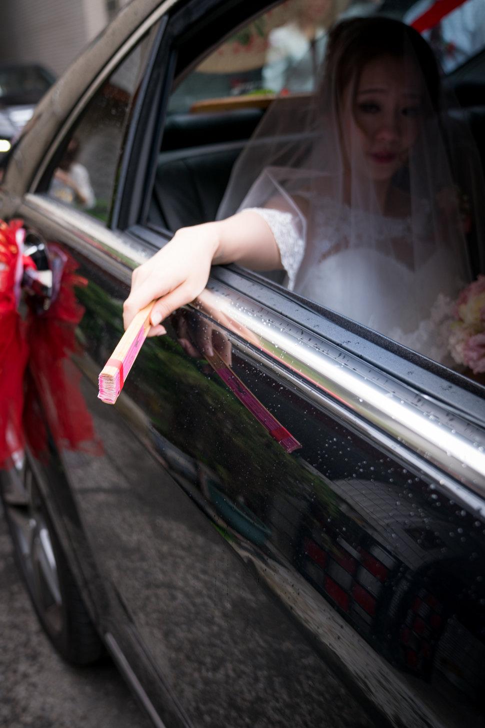 (編號:305536) - 婚攝喬治 - 結婚吧一站式婚禮服務平台