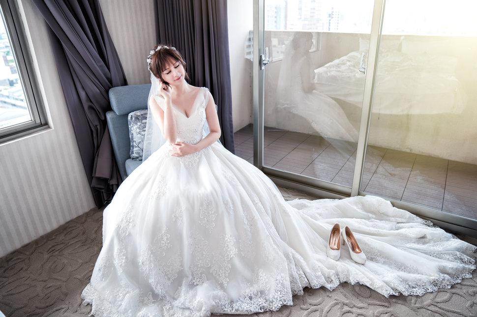 6 (2) - 婚攝喬治 / WPJA國際認證攝影師 - 結婚吧