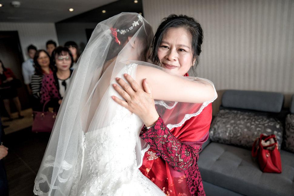 AAA00435 - 婚攝喬治 / WPJA國際認證攝影師 - 結婚吧