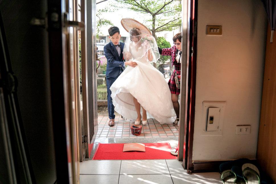AAA00617 - 婚攝喬治 / WPJA國際認證攝影師 - 結婚吧