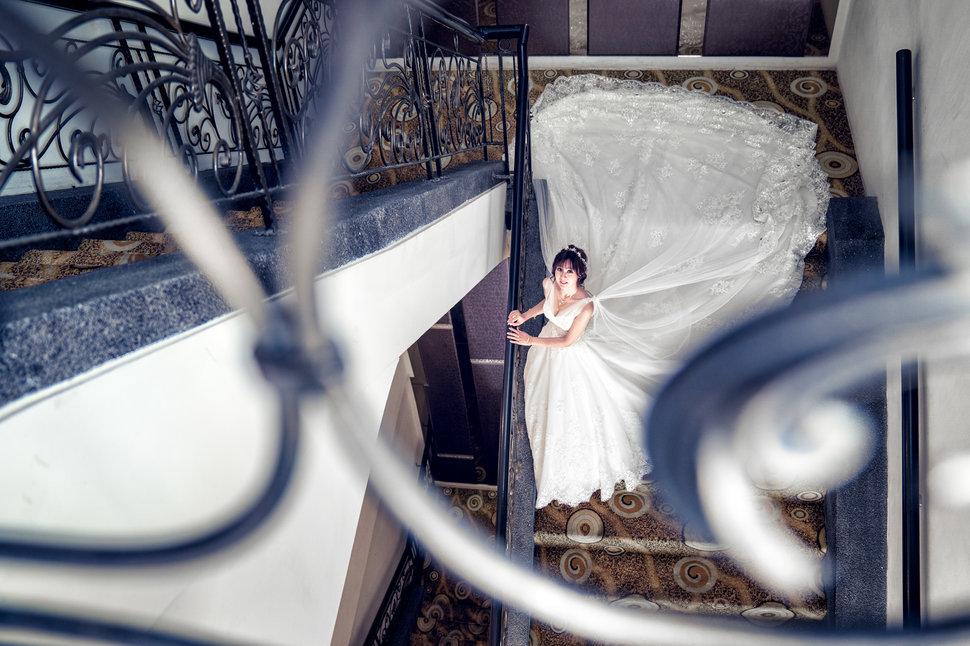 AAA00920-編輯 - 婚攝喬治 / WPJA國際認證攝影師 - 結婚吧