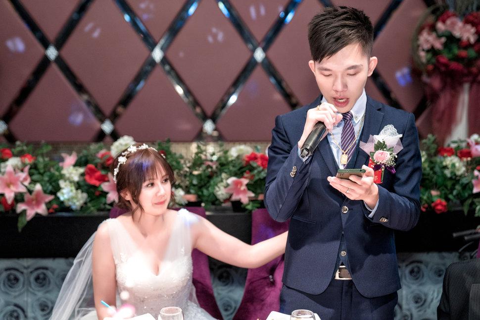AAA01135 - 婚攝喬治 / WPJA國際認證攝影師 - 結婚吧