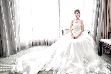 時尚唯美風格 | 台北晶華酒店