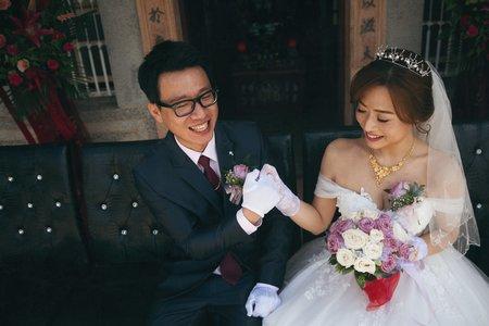 野人婚攝   婚禮紀實
