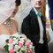 野人婚攝 | 婚禮紀實