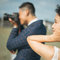 野人寫真   風格婚紗 - 攝影師法老 精選