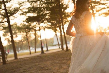 【方案】野人婚攝 | 婚禮紀實
