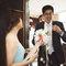 野人寫真 | 婚禮紀實
