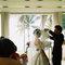 志穎婚禮 (12)