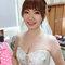 俊茹-結婚(編號:513797)