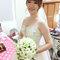 俊茹-結婚(編號:513798)