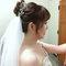 俊茹-結婚(編號:513799)