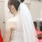俊茹-結婚(編號:513800)