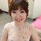 俊茹-結婚(編號:513802)