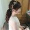俊茹-結婚(編號:513804)