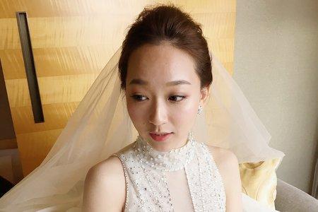 [my bride]念儀