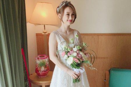 [my bride]媛