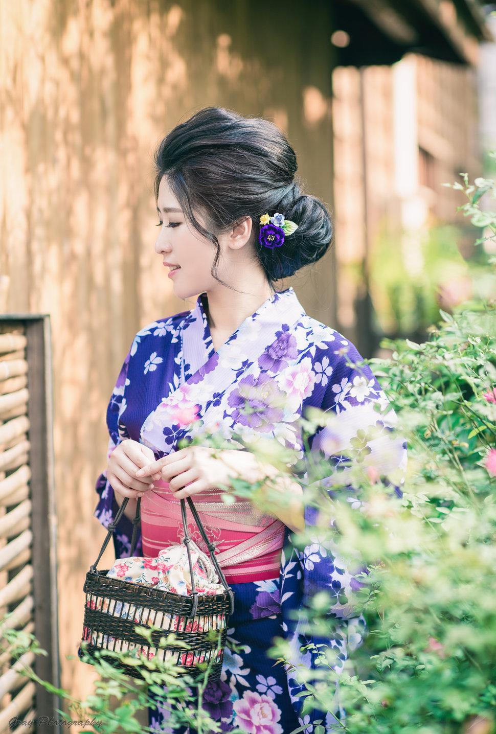DSC_4340 - 典藏臻愛新娘整體造型工作室 - 結婚吧