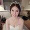 新娘~千鈺訂婚之喜(編號:199422)