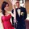 新娘~ 佳雲結婚之喜(編號:399472)