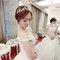 新娘~ 千育結婚之喜(編號:428796)