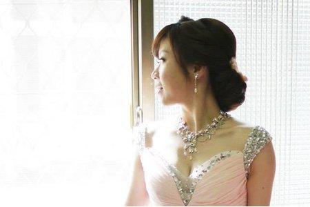 新娘~ 欣娟訂婚之喜
