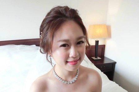 新娘~ 心妘訂結婚之喜~