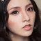 【月桂女神】立體的五官-深邃的混血輪廓-波希浪漫捲-美髮牆 (9 - 10)