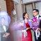 Mark & Cindy 大倉久和飯店(編號:175888)