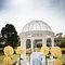 元龍 & 貝姍 戶外證婚儀式-台北園外園(編號:178856)