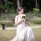元龍 & 貝姍 戶外證婚儀式-台北園外園(編號:178862)