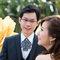 元龍 & 貝姍 戶外證婚儀式-台北園外園(編號:178871)