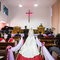 思安 & 佩潔 東明教會-基隆彭園會館(編號:179045)
